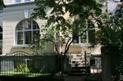 Gesch.stelle.2010