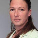 Katrin Schleenbecker