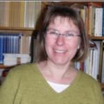 Susanne Geschalter