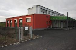 Problemfeld Schulbauten: Passivbauen ist die richtige Lösung