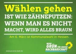 GrünWählen_800x600-2-250x177