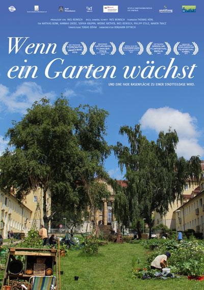 WennEinGartenWaechst_Plakat_Web_klein
